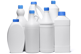 Chemical Private Labeling