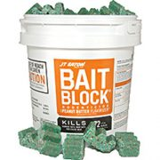 Bait Blocks