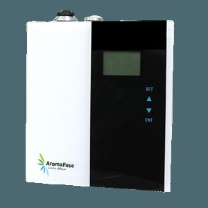 Aroma Fuse Dispenser