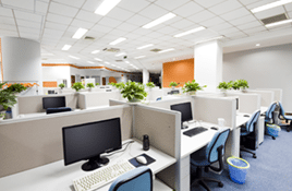 Office commercial cleaning products