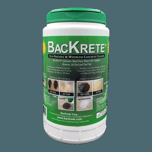 BACKRETE1