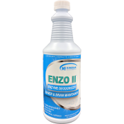 Enzo II Enzyme Drainer Cleaner