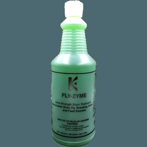 FLYZYME Spray