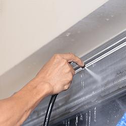 HVAC & Air Handling