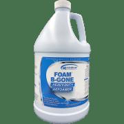 Foam B-Gone