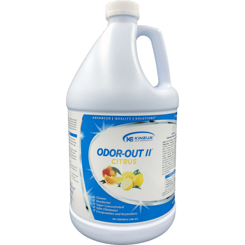 Odor Out Citrus