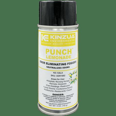 Punch-Lemonade