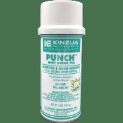 Punch-Mint Tea