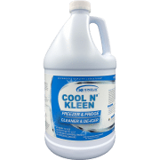 COOL N KLEEN FREEZER CLEANER