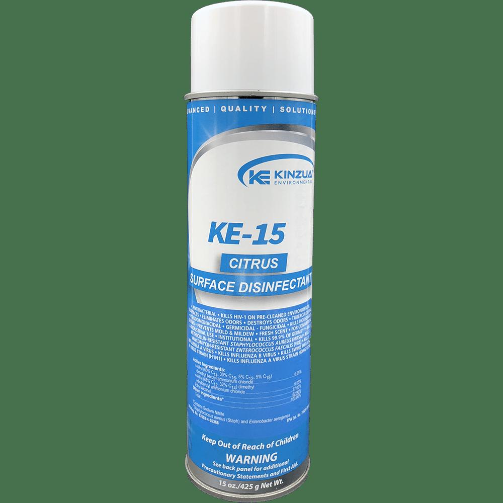 Medical Grade Disinfectant Spray Medical Grade Surface