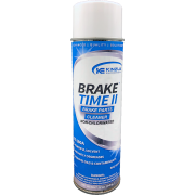 Brake Time Brake Parts Cleaner