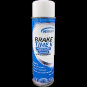 Brake Time Brake Parts Cleaner