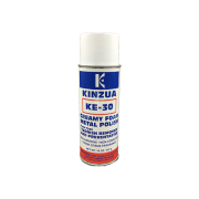 KE-30 Foam Metal Polish