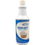 Odor Out Fresh Linen