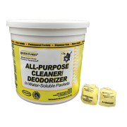 All Purpose Cleaner Deodorizer