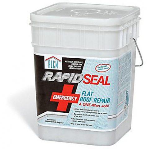 RAPIDSEAL Roof Repair