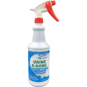 URINE B-GONE QUART