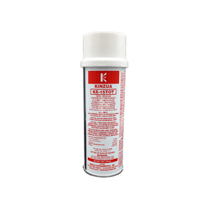Disinfect & Odor Bomb