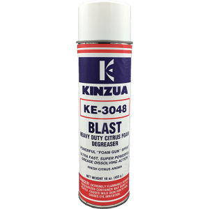 BLAST Heavy Duty Degreaser