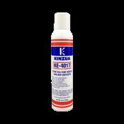 KE 4017 Caulk Adhesive