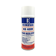 KE 4020 Foam insulation