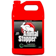 Animal stopper liquid