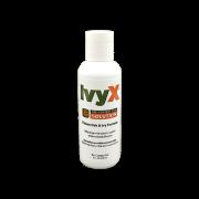 Ivy X Poison Ivy Treatment