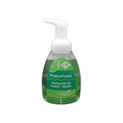 KE 52 FCU Hand Wash Foaming