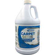 commercial carpet shampoo