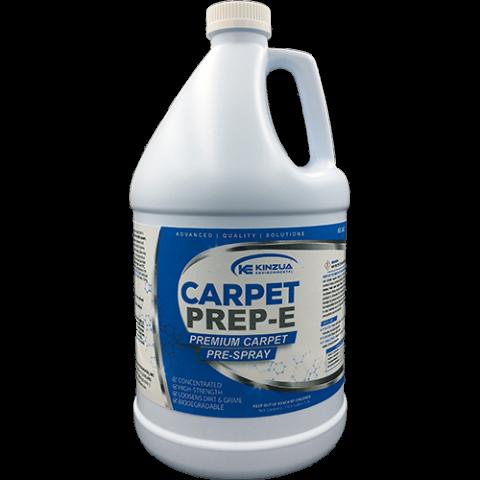 carpet pre spray