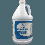Liquid Anti-icer