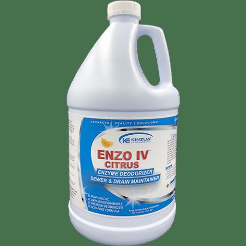 Enzo IV-Citrus
