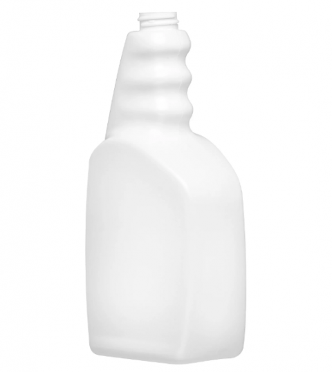 Replacement Quart Sprayer