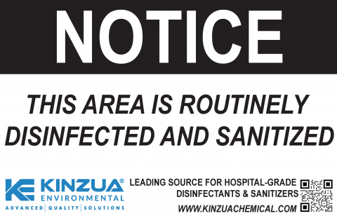 NOTICE SIGN-SANITIZED